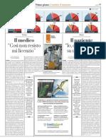 la Repubblica 12Novembre2020
