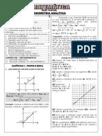 Apostila de Geometria Analítica I Parte 01.pdf
