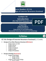 1) Lecture 01 (WSD & USD Comparison).pdf