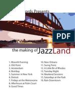 jazzlandinfo