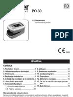 manual-Beurer_pulsoximetru-beurer-po30-2