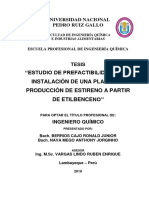 BC-4544 BERRIOS CAJO-NAVA MEGO.pdf
