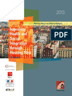 improving_health_and_social_integration_through_housing_first_a_review
