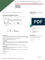 3 Ejercicios de velocidad de reacción - Físicos, Trabajos Prácticos - Rubens Valenzuela, Preparación Física en el Fútbol.pdf