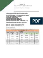 6.0 INFORME N°6_PERFIL LONGITUDINAL Y CURVAS VERTICALES.docx