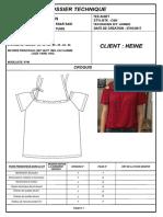 DT-SUR-035-0760-LE 27-01-17.pdf