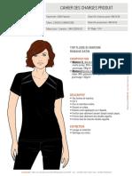 nocibe_e17_fem_top_jasmine_V2.pdf