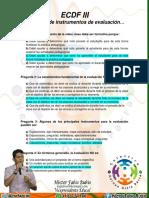 SELECCION DE INSTRUMENTOS DE EVALUACIÓN.pdf