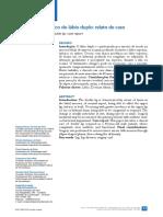 artigo labio duplo.pdf