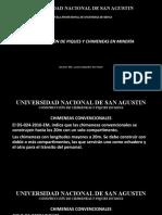 Pique y Ch. (3 ult.) 1.pptx