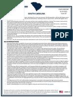 South Carolina.pdf