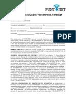 CONTRATO DE AFILIACIÓN Y SUSCRIPCIÓN A INTERNET.docx