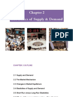 Chapter_2_The_Basics_of_Supply_and_Deman.pdf