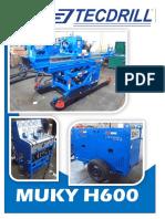Especificacion Tecnica H600.pdf