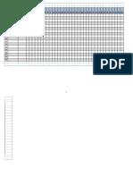 registro presenze-arteintesta.pdf