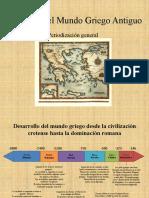 01- Periodización general Grecia Antigua.pptx