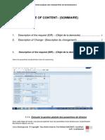 GU_SAP_Exécuter la gestion globale des paramètres de division