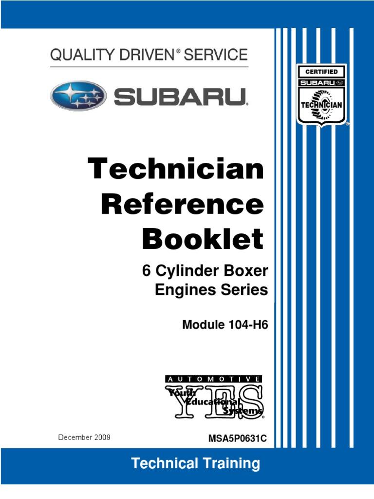 Relay Location 94 Subaru Legacy In Addition Subaru Tribeca Wiring