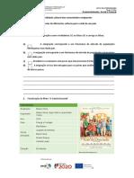 6671-DSP-Culturas, Etnias e Diverdidade-Ficha 3 e 4.docx