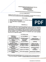 DOCUMENTOS EVENTO PUEBLO AMBALO