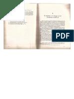 LE GOFF jacques-lo-maravilloso-y-lo-cotidiano-en-el-occidente-medievalpdf-páginas-9-16