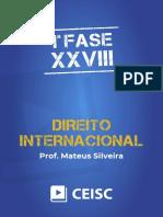 Material de apoio - Direito Internacional.pdf