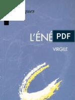 2735211134_-_-_L'eneide_-_classiques