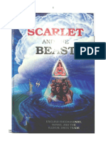 Scarlet And The Beast - English Freemasonry, Banks, And The Illegal Drug Trade (vol III).pdf