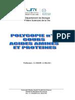 proteines 4