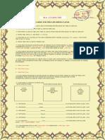 BoLfilledsample.pdf