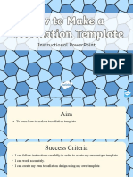 t2 t 16766 How to Make a Tessellation Template Instruction Powerpoint Ver 1