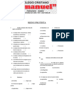 CLASE DE BIOLOGIA RPROTISTA5TO.docx
