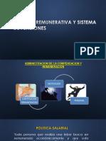 Politica remunerativa y sistema de pensiones.pdf