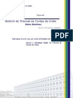 BTCU_25_de_18_09_2020_Especial - Estratégia Digital do TCU