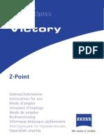 Zeiss Z-Point Scope Manual.pdf