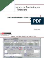 recomendacion_OP042016_RECIPROCAS