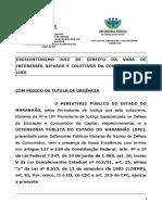 ACP_ESCOLAS PARTICULARES_DESCONTO-COVID19_versão final CORRIGIDA