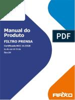 66-manual-filtro-prensa-2017-portugues-r4