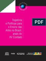 MEC_CONFAEB_2006.pdf