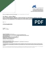 2019_eFb-Effland_Abydos.pdf