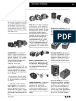 Modulfix_700.pdf