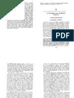 Berger, P. & Luckmann, T - A Sociedade como Realidade Objetiva