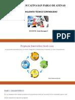 propuesta.pptx
