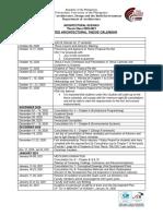 UPDATED-Design-9-Thesis-Calendar-2020-21