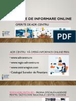 04-Prezentare_Surse_de_informare.pdf