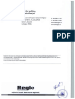 ). Ghid specific 1.1.C apel 2.pdf