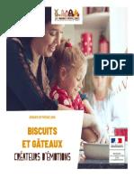 DP-FabriquesMerveilleuses-18-06.pdf