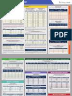 VB21-Calendario-tributario-version-imprimir