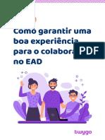 AmigadoRH_como_garantir_uma_boa_experiencia_para_o_colaborador_no (2)