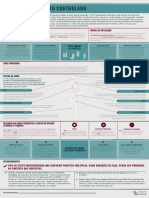KIPfactsheet_PO.pdf